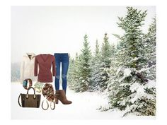 """""""Colder weather"""" by fathappychap on Polyvore featuring Pottery Barn, Isabel Marant, Current/Elliott, Jaeger, Evelyn K, Henri Bendel, Jessica Simpson and Chico's"""