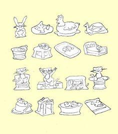 Iskolaérettség - feladatlapok - kovacsneagi.qwqw.hu Comics, Google, Comic Book, Cartoons, Comic Books, Graphic Novels