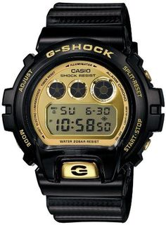 Casio GShock Stars Thirty thirtys Limited Edition watch DW6930D1 *** Read more reviews of the product by visiting the link on the image. (This is an Amazon affiliate link)