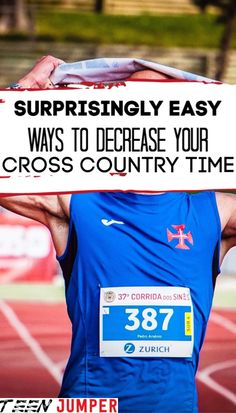 Surprisingly Easy Ways to Decrease your Cross Country Time-- In cross country, you want your time to be as low as possible. Decreasing your time is not very easy; Here are some surprisingly easy ways you can decrease your cross country time. Running Pose, Running Humor, Running Motivation, Running Workouts, Running Tips, Running Training, Trail Running, Running Track, Speed Training