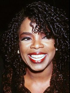 1998 was one of my favorite Oprah years! https://instagram.com/p/7djypYoakD/ #TBT #ThrowbackThursday