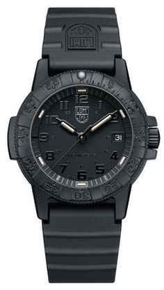 ba7fcf69b4c 7 Best Men s watches images