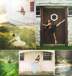 portrait ballerina ballet dancer photography professional photographer art beautiful inspirational