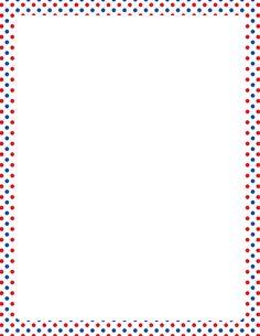 Printable snow border free gif jpg pdf and png downloads at http printable snow border free gif jpg pdf and png downloads at httppagebordersdownloadsnow border page borders and border clip art pinterest voltagebd Images