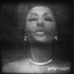 Sophia Loren by Steve Pyke, 1999