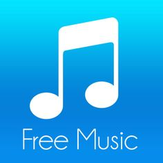 Download IPA / APK of Free Music  Mp3 Music Player & Free Song Music for Free - http://ipapkfree.download/5739/