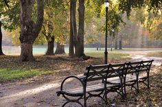Prospect Park Brooklyn NY | Prospect Park, Brooklyn NY | Flickr - Photo Sharing!