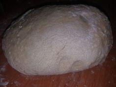 cornulete aperitiv cu branza (3) Bread, Food, Brot, Essen, Baking, Meals, Breads, Buns, Yemek