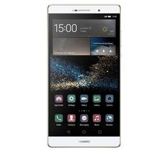 Huawei P9 6.2 Inch Kirin 950 4GB RAM 64GB ROM Android 6.0 4G LTE Mobile Phone
