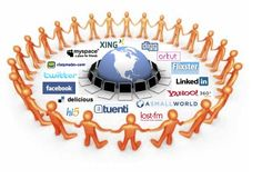 comunicacion en el ciberespacio - Buscar con Google