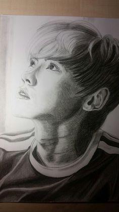 Luhan -finished