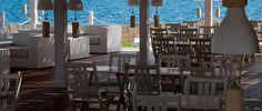 Borgo Egnazia in Brindisi by Chic Retreats