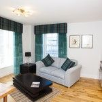 There are numbers of apartments available for rent in place like Aberdeen. So, finding the best accommodation in this region is certainly not difficult.