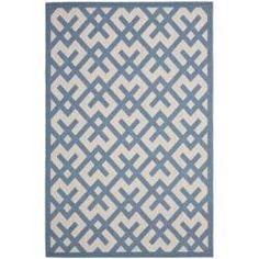 http://ak-mobile.ostkcdn.com/images/products/6680117/79/539/Poolside-Beige-Blue-Indoor-Outdoor-Rug-8-x-112-P14236052.jpg