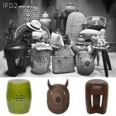 IFD2 Garden Seat Ambra Adorno de Parede Boi Banco Emidio #ifd2 #colecao #decor #garden #seat #ambra #adorno #boi #banco #style #emidio #green #homedecor #design #fab #home #decoracao #exclusivo #wood #objetosdedecoração #inspire #decoration #modern