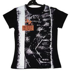 T-Shirt Printing - http://www.buytshirtsonline.co.uk/t-shirt ...