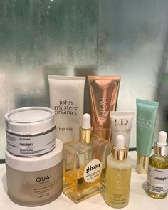 Beauty Care, Beauty Skin, Hair Milk, Eyes Lips Face, Cosmetics & Perfume, Aesthetic Beauty, Facial Cleansing, Skin Makeup, Beauty Routines