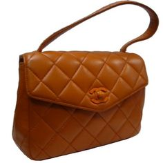 f85839678f 23 Best designer fake leather handbags images