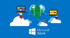 The Pros and Cons You Need to know About of Microsoft Azure #Microsoft #Azure #Website