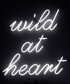 Would love this for my office. Everyday Neon | Jen Darling