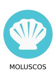 lista-de-alergenos-2 Company Logo, Apple, Tapas Bar, Food Allergies, Immune System, Drink Recipes, Healthy Living, Food Items, Diy