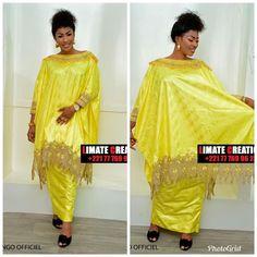 African Wear, African Dress, African Design, African Fashion Dresses, African Beauty, Satin Dresses, Dressing, Celebs, Saree