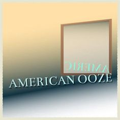 American Ooze Disney or Nickelodeon bound
