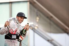 Great weekend #China #TeamLH