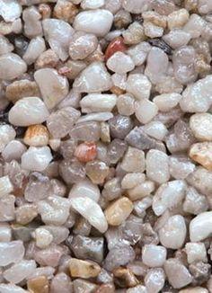 23 idees de tapis de pierre pierre