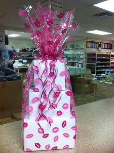 Creative Packaging is North America's leading food, gift , party & retail packaging company for Business & Personal. Packaging Company, Retail Packaging, Creative, Party, Pink, Gifts, Presents, Hot Pink, Parties