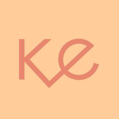 """Icon of the company """"Kessler Social Media"""" part of the Corporate Identity."""