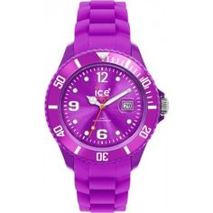fdf5599435a93 86 beste afbeeldingen van Ice-Watch horloges