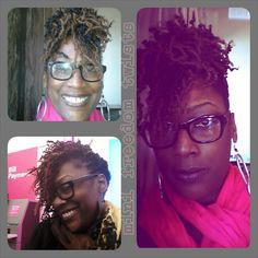 Crochet Hair Jacksonville Fl : Jacksonville fl and Cornrows on Pinterest