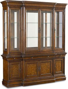 China Cabinet Main Image
