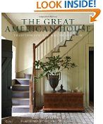bazilbooks #9: The Great American House: Tradition for the Way We Live Now - http://books.bazilbooks.com/bazilbooks-9-the-great-american-house-tradition-for-the-way-we-live-now/