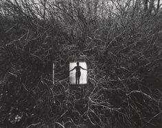 Events > 2013 > junio > Edward Weston y Harry Callaham, el deseo convertido en imagenAbout this event:Created by carlosOn 4 junio, 2013 from 0:00 to 1 septiembre, 2013 0:00Edward Weston (1886-1958) y Harry Callahan (1912-1999) desarrollaron intensas y largas carreras en las que trataron ampliamente el género del desnudo. La muestra Él, ella, ello...  Read more »