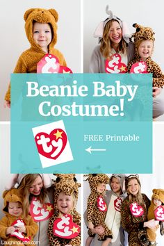 ) - Laughing Latte-Where were these Animal onsies last year? They would have been perfect to dress up as zoo animals with Anabelle. Warm Halloween Costumes, Babys 1st Halloween, Halloween Kids, Halloween Porch, Beanie Baby Costumes, Diy Baby Costumes, Costume Ideas, Lifestyle Photography, Children Photography