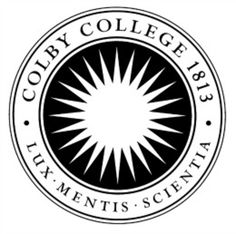 College Tours: Where to Eat Near Colby College
