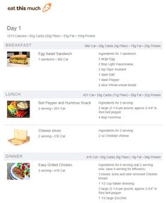 Best weight loss lifestyle photo 6