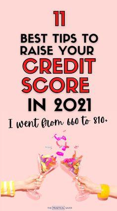 Ways To Save Money, Money Tips, Money Saving Tips, Budgeting Finances, Budgeting Tips, Wealth Management, Money Management, Improve Credit Score, Fix Your Credit