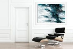 Extra Large Wall Art Textured Painting Original Painting,Painting on Canvas Modern Wall Decor Contemporary Art, Abstract Painting Texture Painting On Canvas, Textured Painting, Canvas Paintings, Abstract Paintings, Extra Large Wall Art, Large Art, Sitting Room Decor, Large Abstract Wall Art, Modern Wall Decor