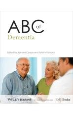 A practical guide to help healthcare professionals develop knowledge, skills, confidence and an understanding of dementia, in order to support those with dementia to live well Alzheimer Care, Alzheimers, Better Books, Brain Diseases, Books For Self Improvement, Mental Health Conditions, Online Library, Dementia, Health And Wellbeing