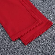 Amazon.com: UONBOX Women's Cut Out 2 Pieces Slim Fit Blazer Jacket Pants Suit Set (XS, Black2): Clothing Black And White Suit, Blazer Jacket, Slim, Amazon, Clothing, Pants, Jackets, Stuff To Buy, Fashion
