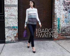 Kate Spade bag is just FAB! Nordstrom.com - Denim Trends | Nordstrom