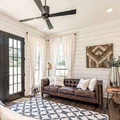 You Can Now Vacation in This Famous Fixer Upper Home — but Chip and Joanna…