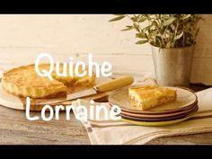 7 platillos de la gastronomía francesa que puedes preparar en menos de una hora | Cultura Colectiva