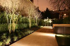 Garden Lighting (15)