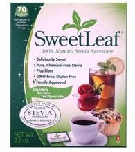 Our HCG Stevia is a staple in all phases of the HCG Diet; including HCG Phase 2 & HCG Phase 3. www.poundsandinchesaway.com