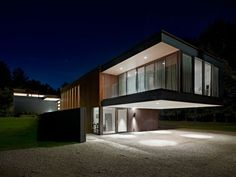 Name:Clearview Residence  Designer:Altius Architecture