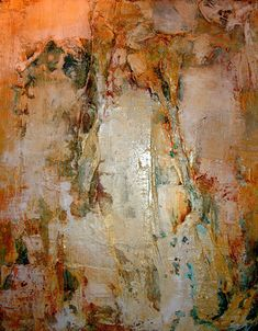 INSIDE OUT by bmessina.deviantart.com on @DeviantArt